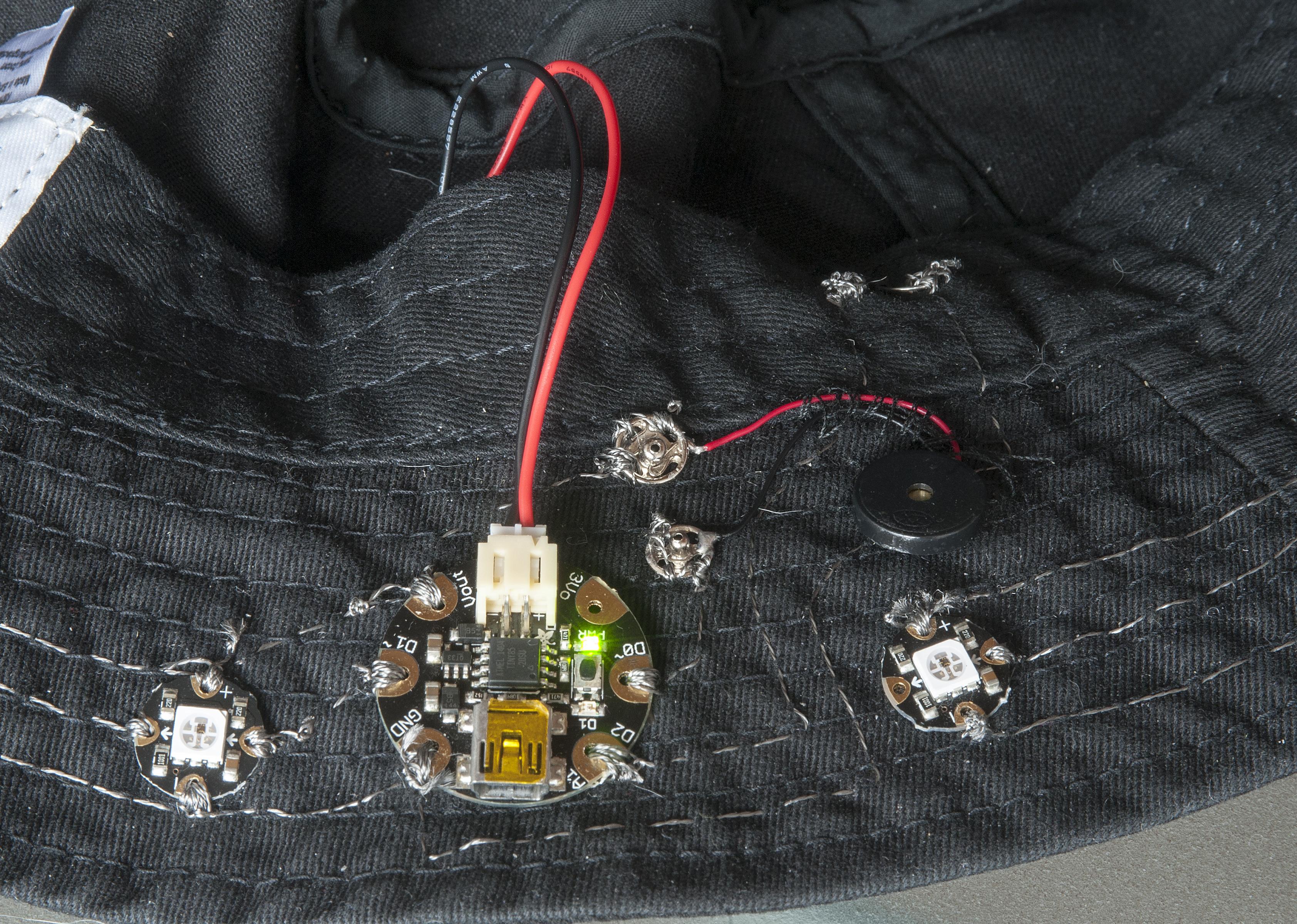 sensors_Battery2.jpg
