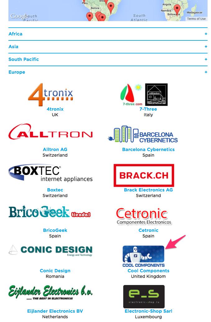 community_support_Hacker_Spaces_Distributors_Map___Adafruit_Industries__Unique___fun_DIY_electronics_and_kits.png