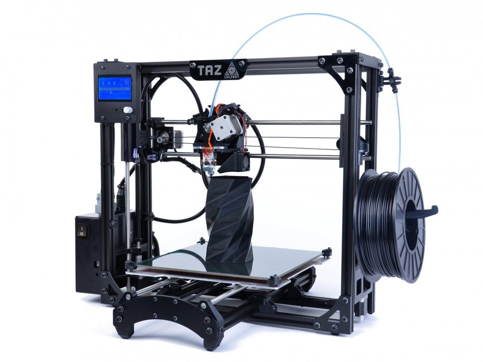 3d_printing_Pasted_Image_7_23_14_1_59_PM.jpg