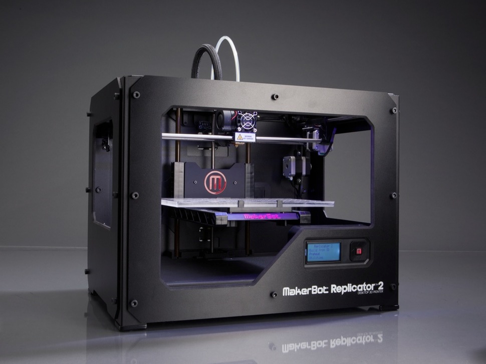 3d_printing_Pasted_Image_7_23_14_2_13_PM.jpg