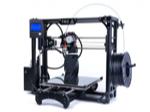 3d_printing_TAZ4.jpg