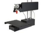 3d_printing_PrintrBotSimpleMetal.jpg