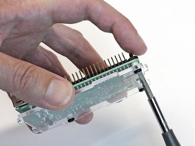 raspberry_pi_screwdriver.jpg