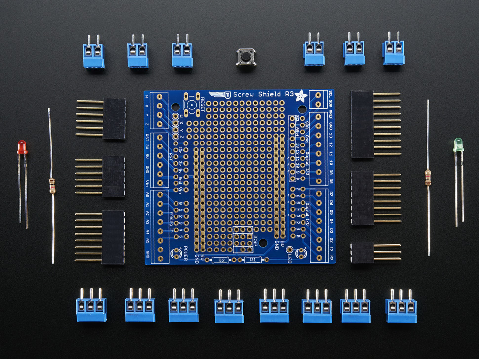 adafruit_products_196-02.jpg