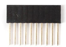 adafruit_products_10pinstack.jpg