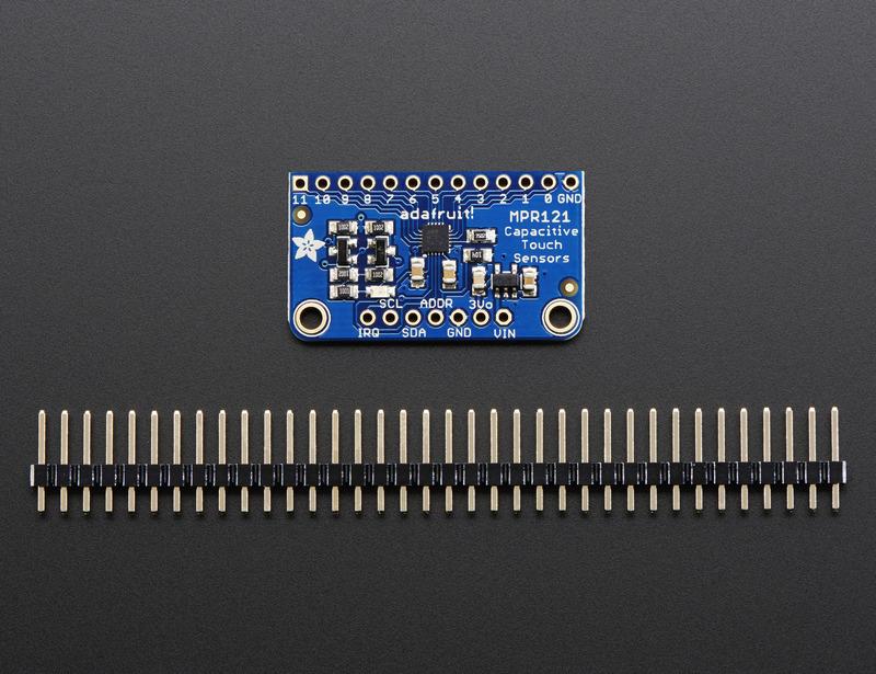 sensors_1982kit_ORIG.jpg
