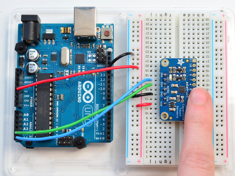 sensors_finger.jpg