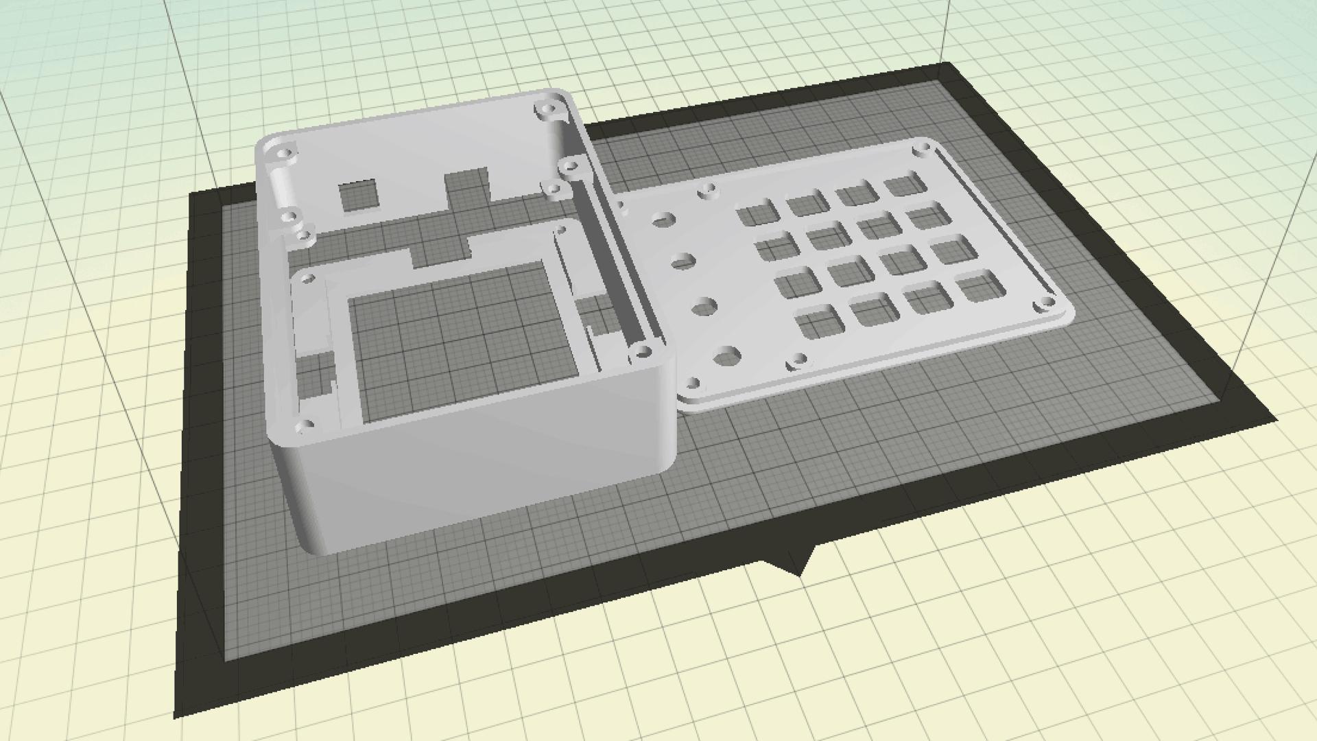 3d_printing_slicer.png