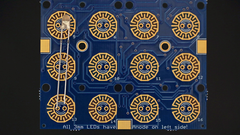 3d_printing_insert-3mm-leds.jpg