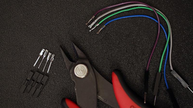 3d_printing_prep-jumper-wires.jpg