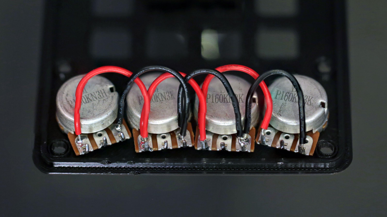 3d_printing_pots-com-soldered.jpg