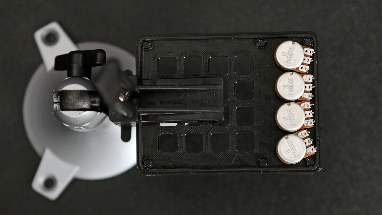 3d_printing_pots-mounted-backside.jpg