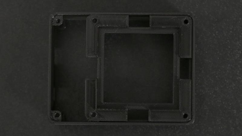3d_printing_tray-frame-holes.jpg