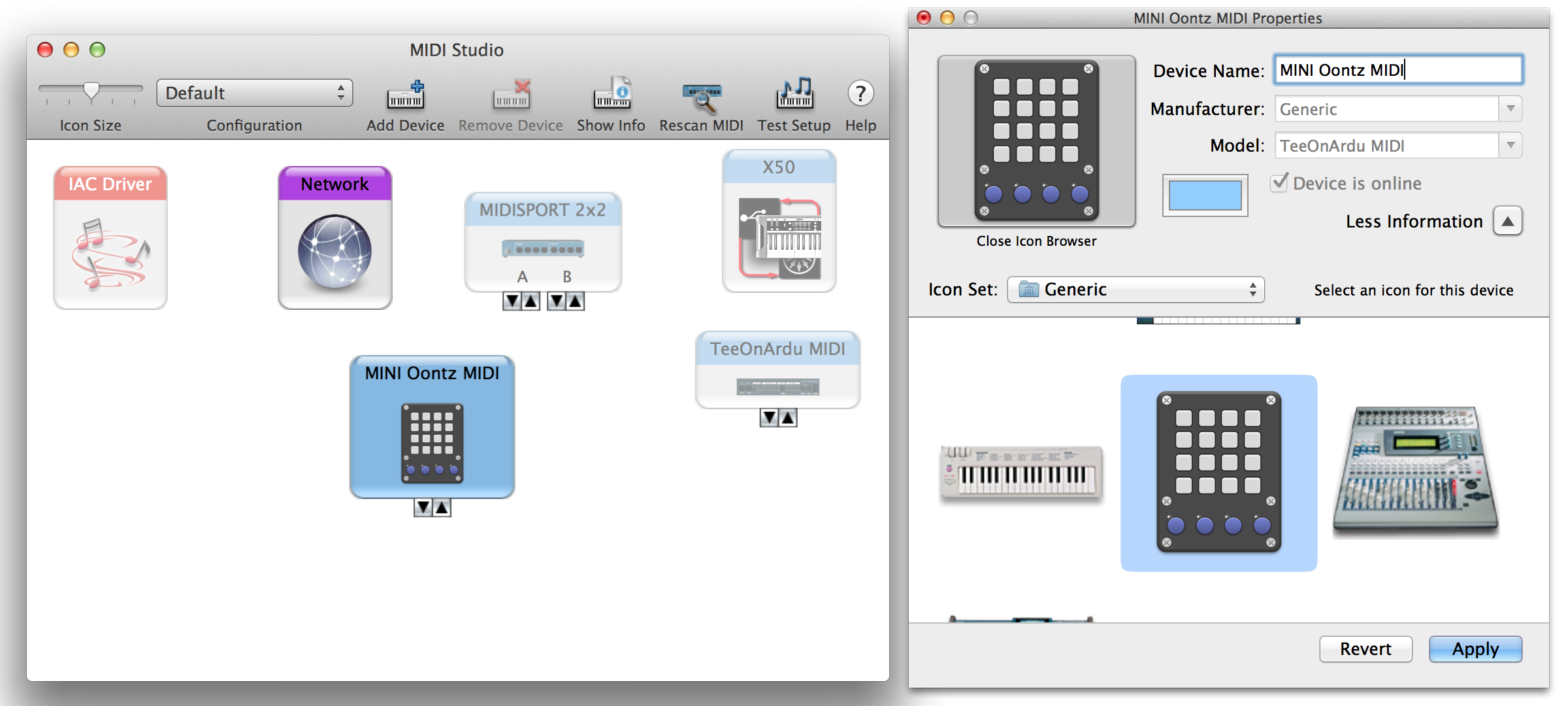 3d_printing_osx-OONTZ-midi-setup.png