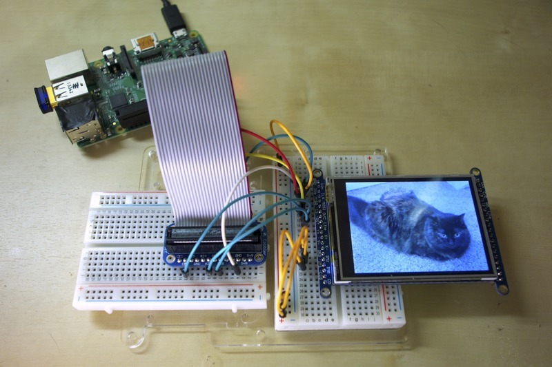 raspberry_pi_DSC00512_copy.jpg