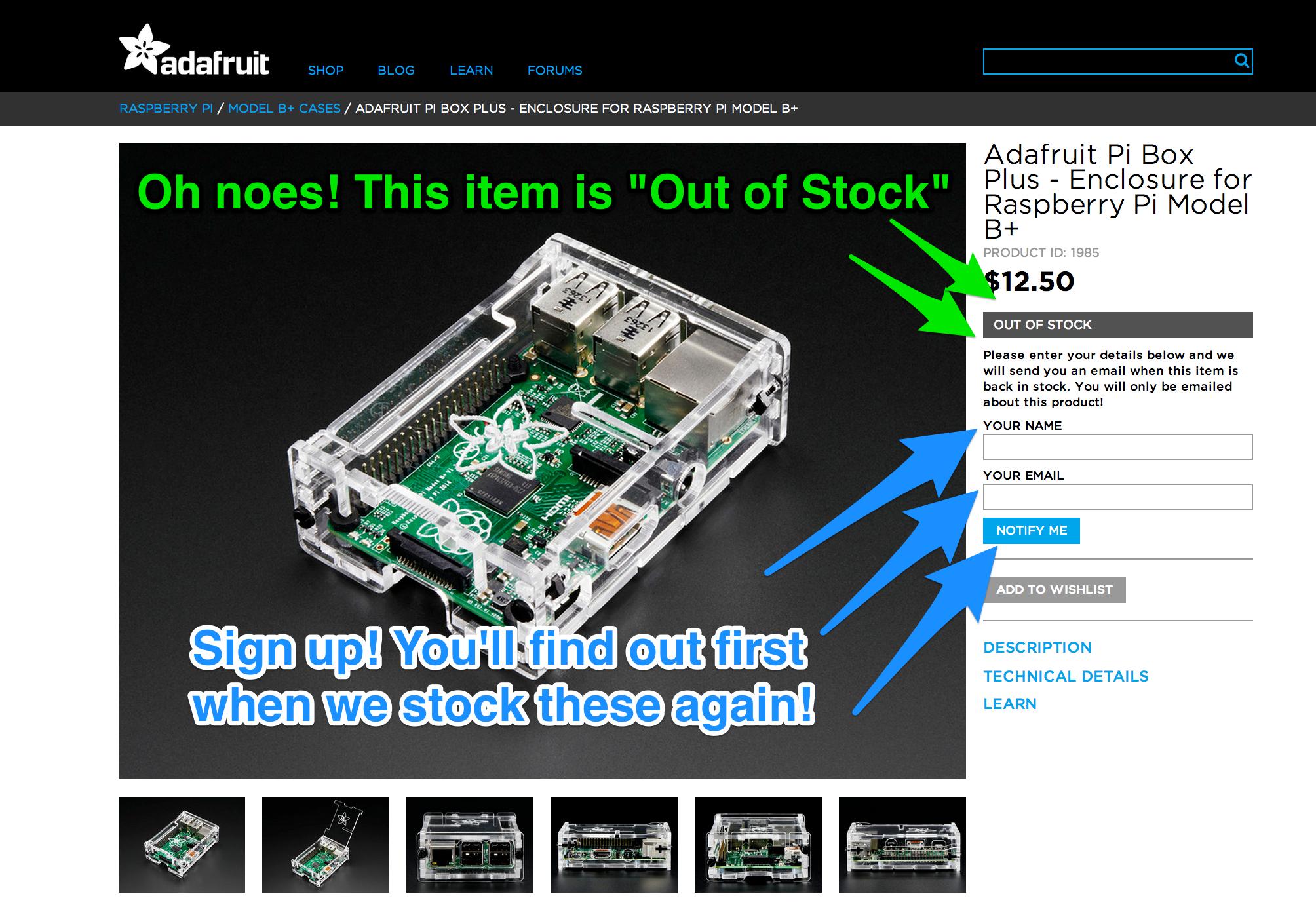community_support_Adafruit_Pi_Box_Plus_-_Enclosure_for_Raspberry_Pi_Model_B__ID__1985_-__12_50___Adafruit_Industries__Unique___fun_DIY_electronics_and_kits.jpg