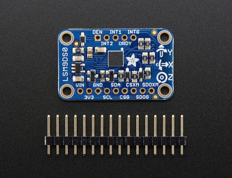 sensors_2021kit_ORIG.jpg