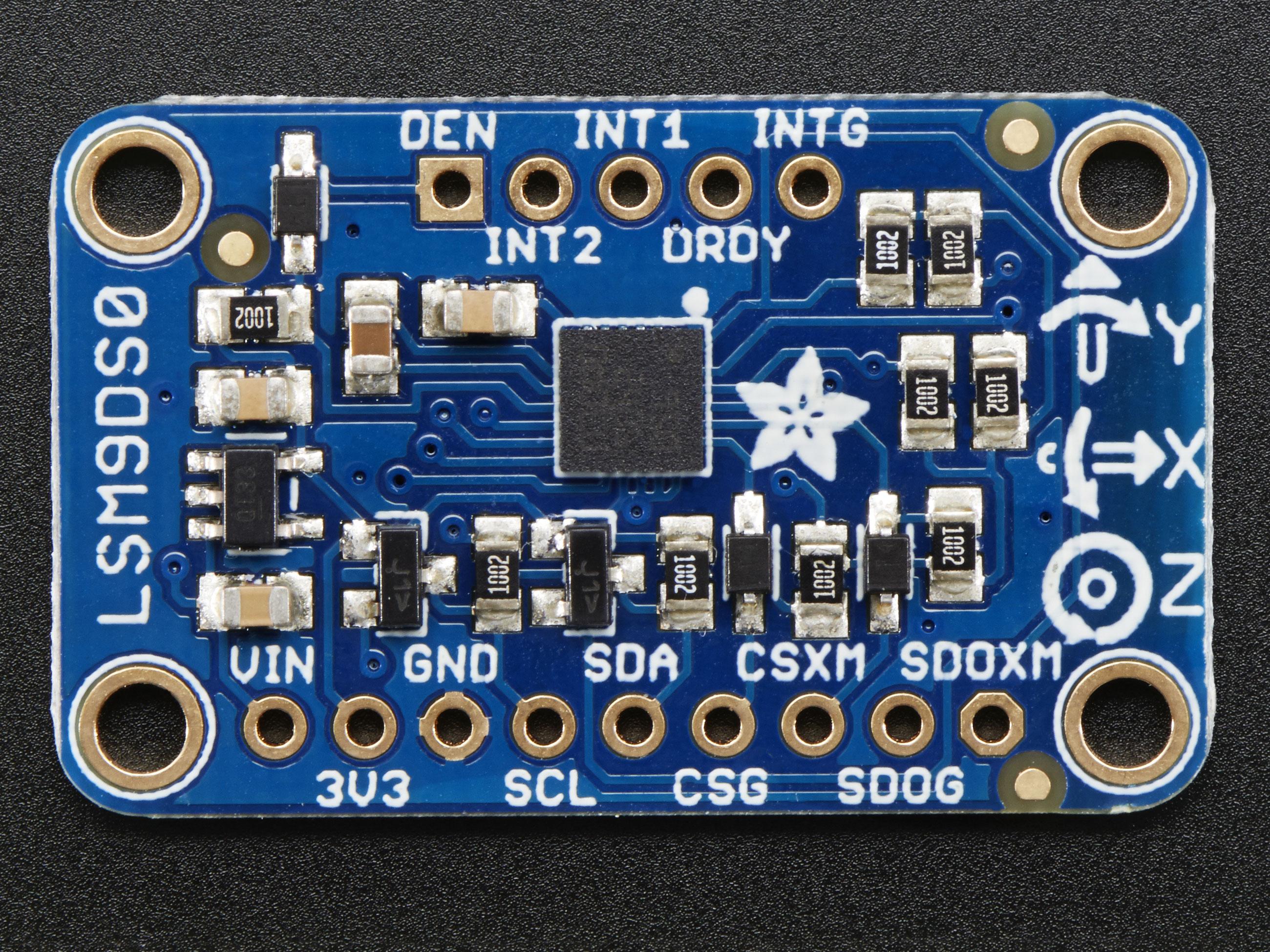 sensors_pinout.jpg