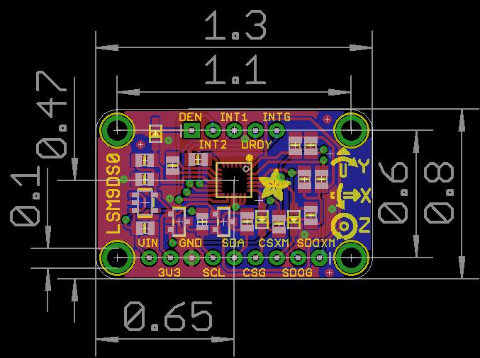 sensors_breakoutprint.png