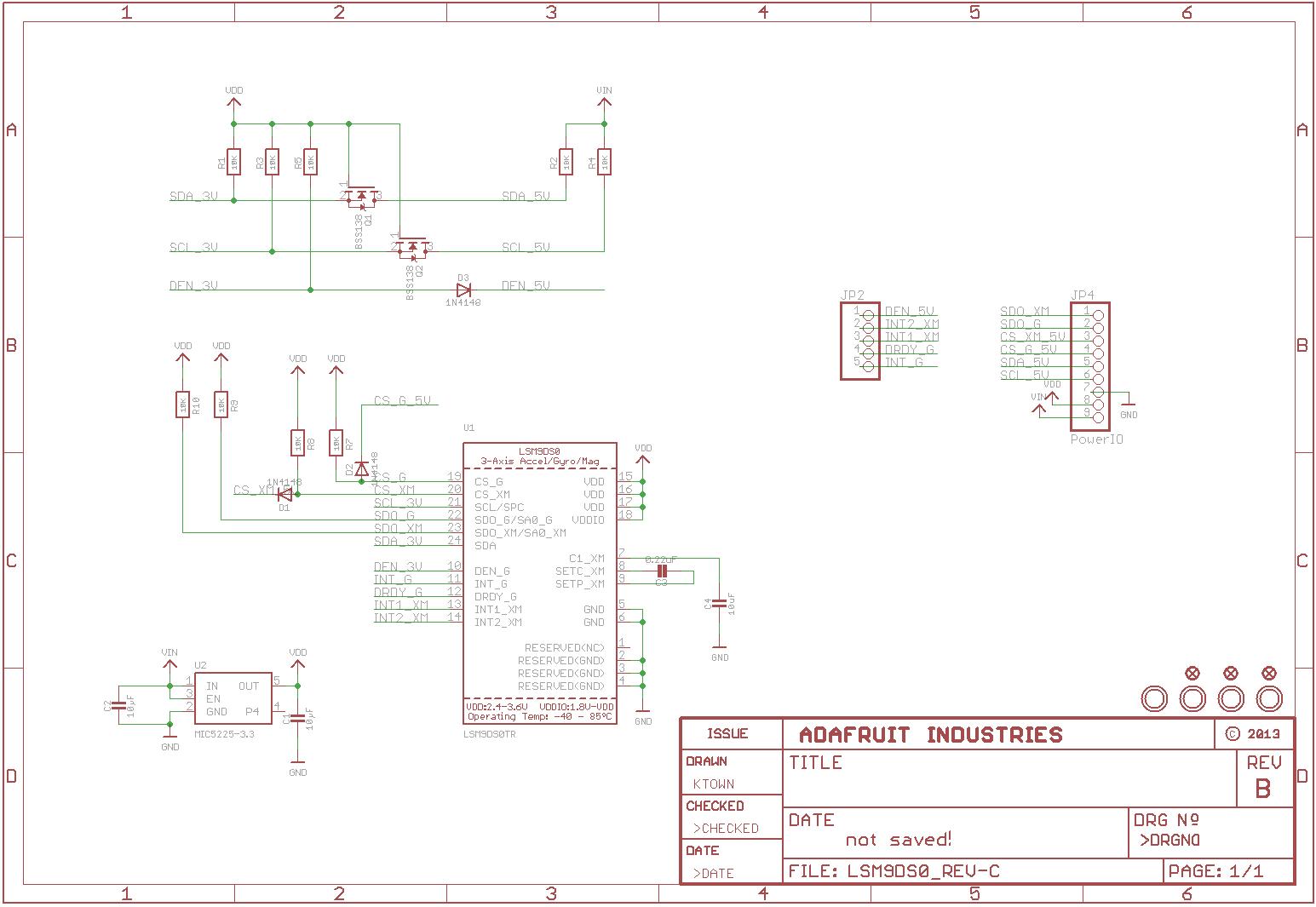 sensors_breakoutschem.png
