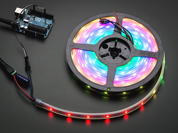 led_strips_reel-30.jpg