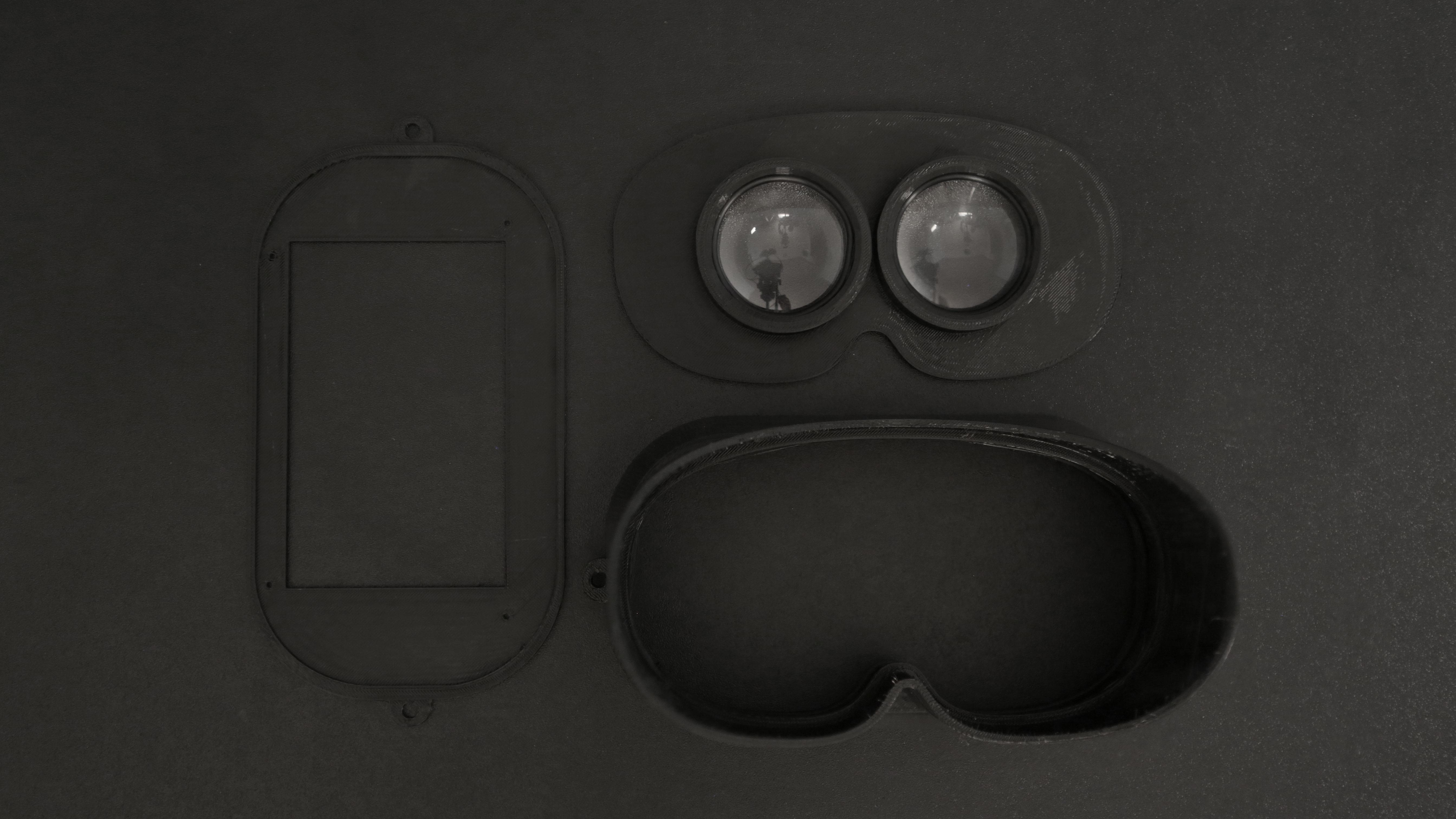 sensors_3d-part.jpg