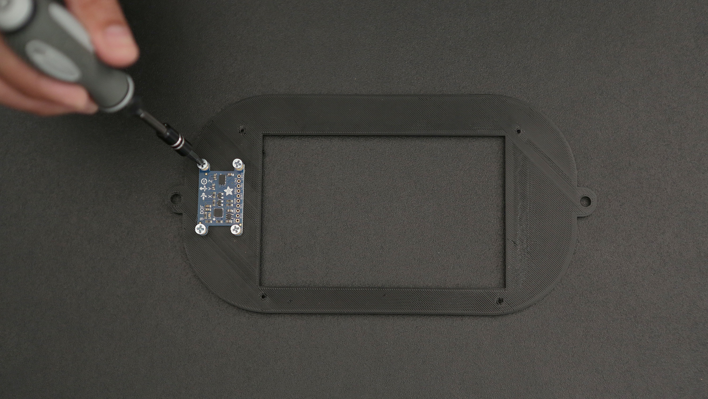 sensors_dof-screws.jpg