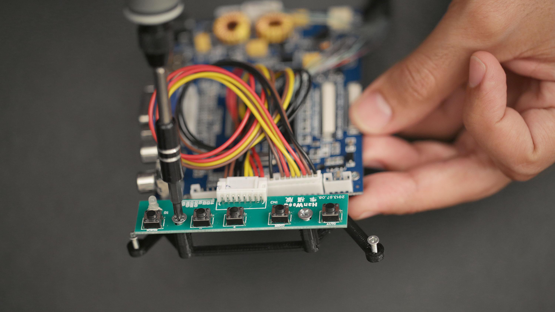sensors_screw-control-board.jpg