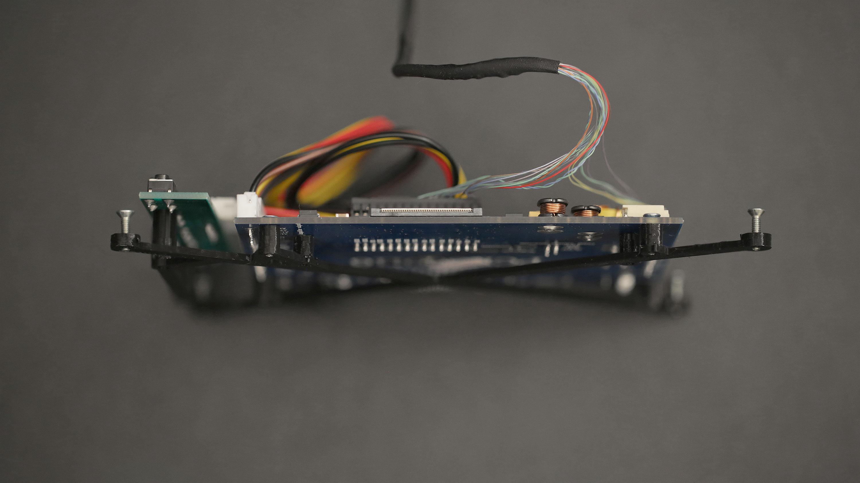sensors_tray-board.jpg