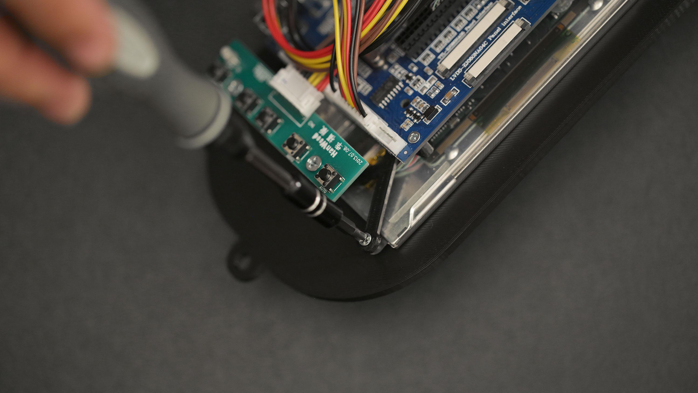sensors_screw-tray-board-side2.jpg