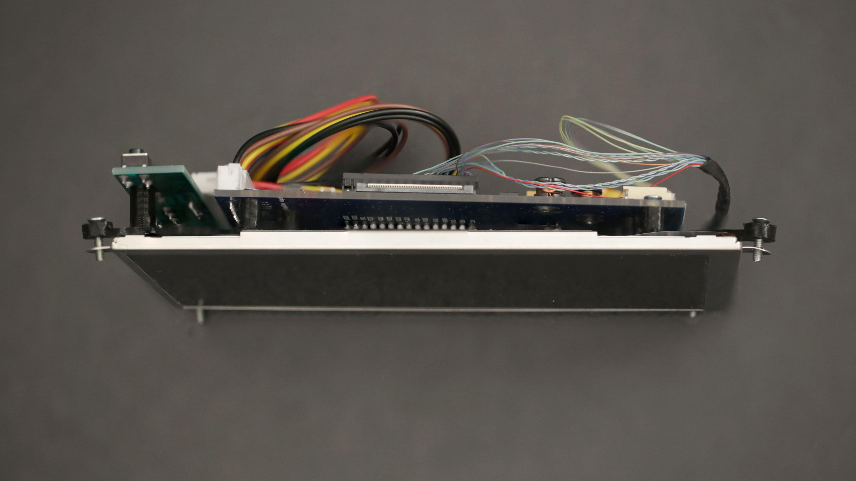 sensors_tray-board-monitor.jpg