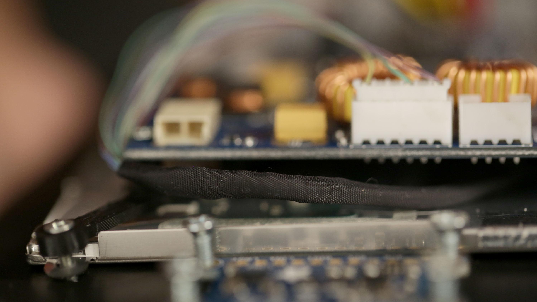 sensors_tuck-cables.jpg