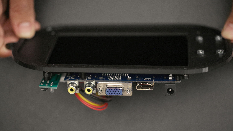 sensors_attached-montor-board.jpg
