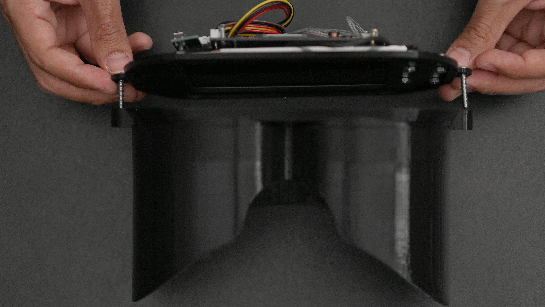 sensors_screw-hood.jpg