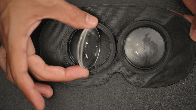 sensors_lens-insert.jpg