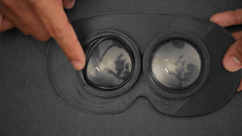 sensors_insert-lens-rubber-ring.jpg