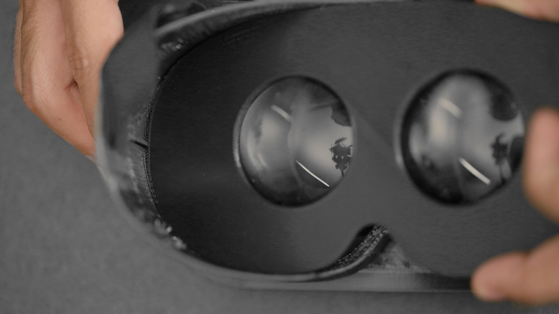 sensors_insert-lens-frame.jpg