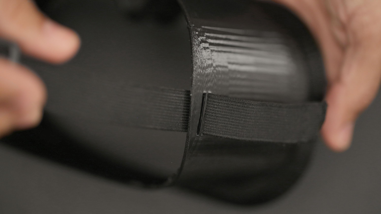 sensors_insert-straps.jpg