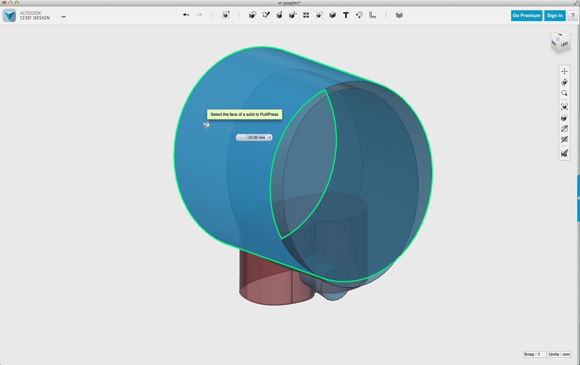 sensors_adjust-head.jpg