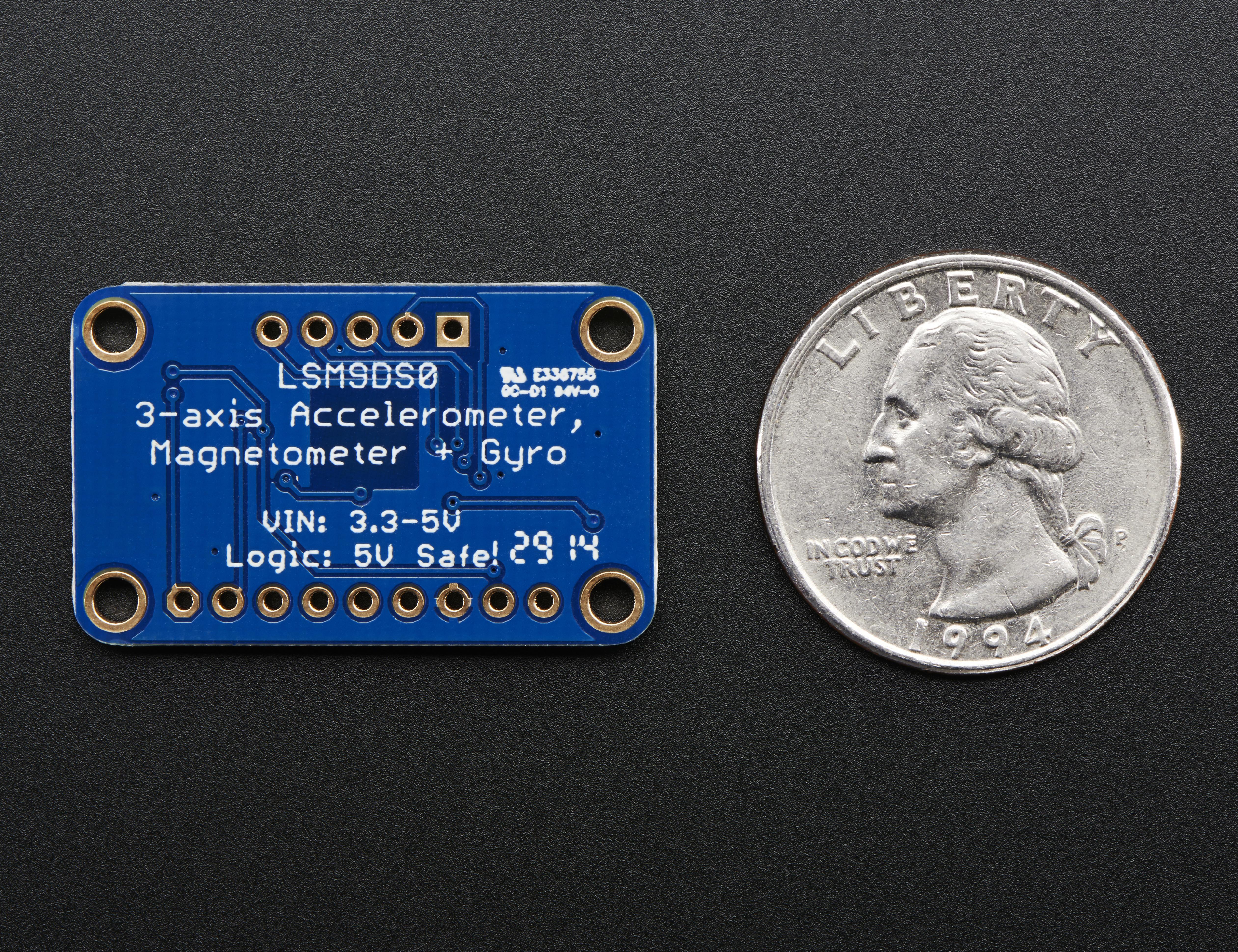 sensors_2021quarter_ORIG.jpg