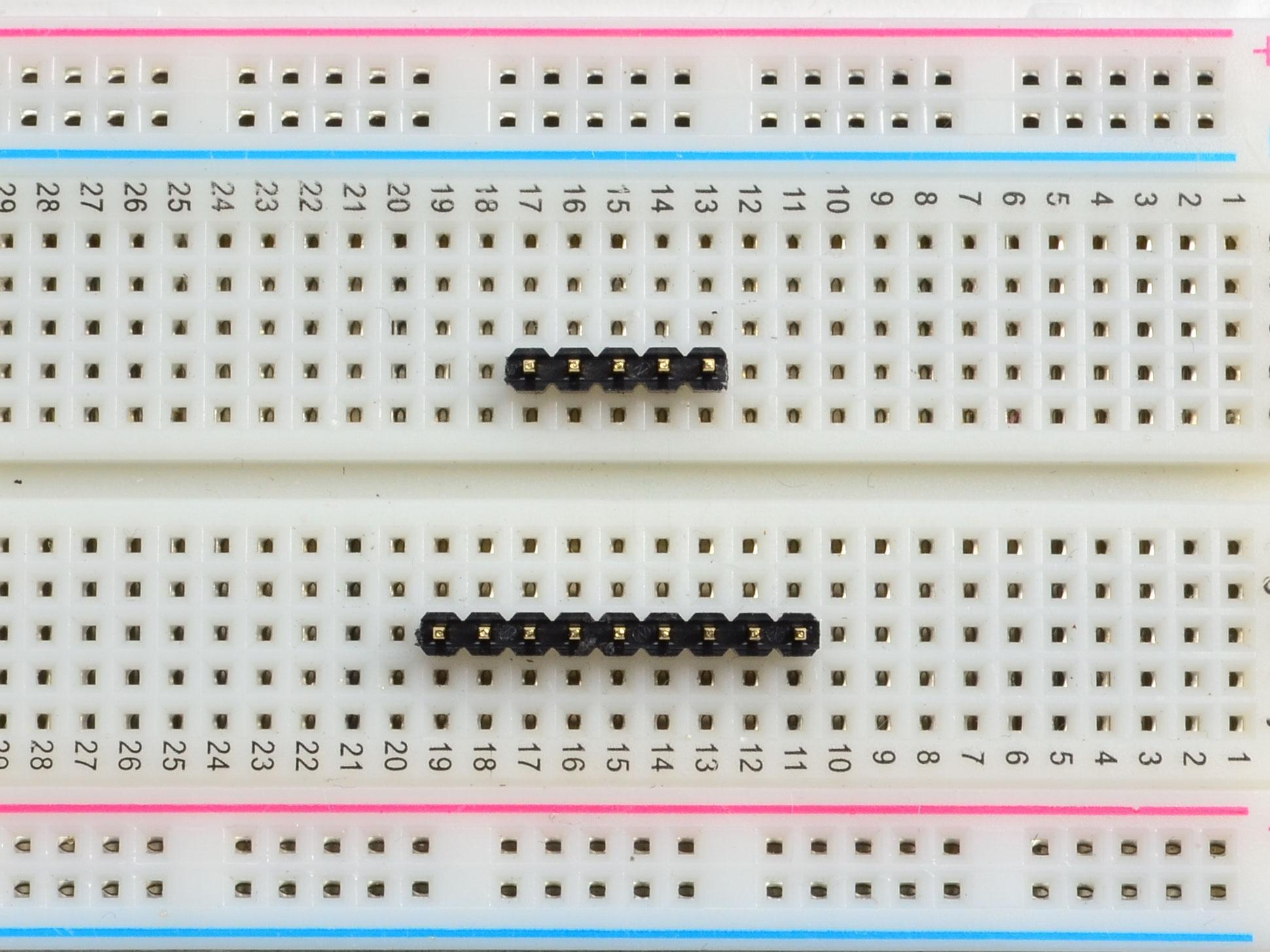 sensors_header.jpg