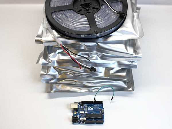 led_strips_reel-stack.jpg