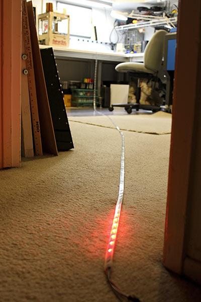 led_strips_reel-unrolled.jpg