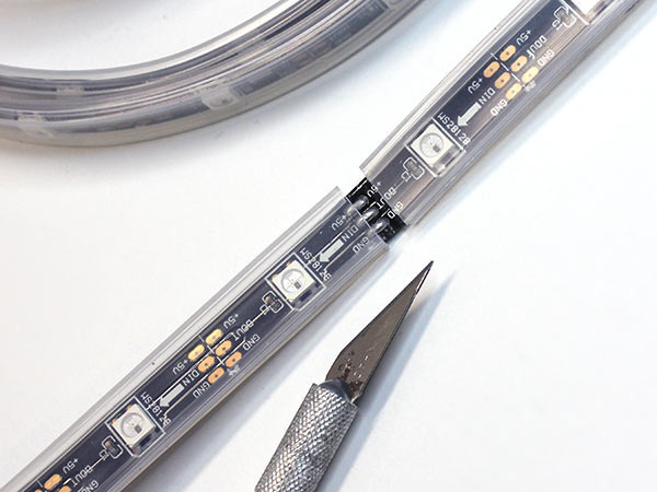 led_strips_2m-cut.jpg