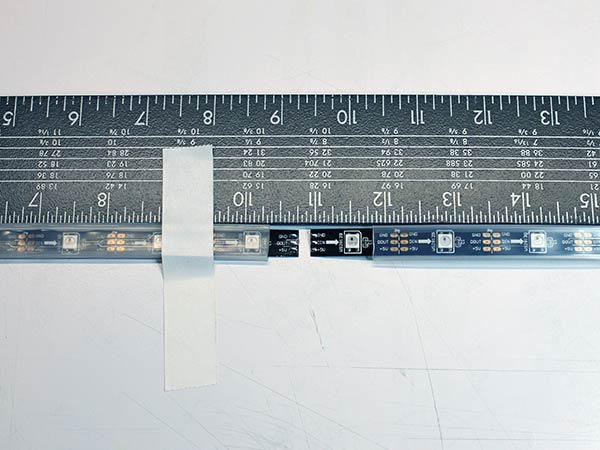 led_strips_straightedge.jpg
