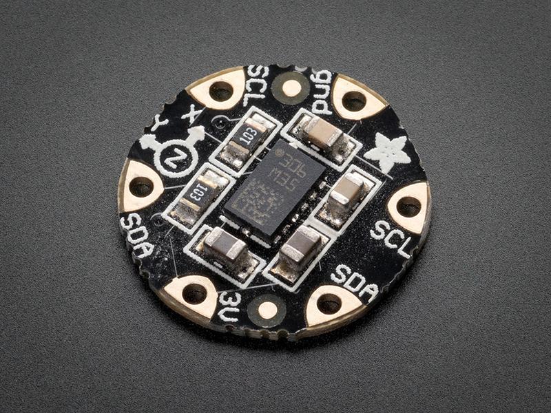 sensors_1247-00.jpg