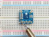 sensors_solder1.jpg