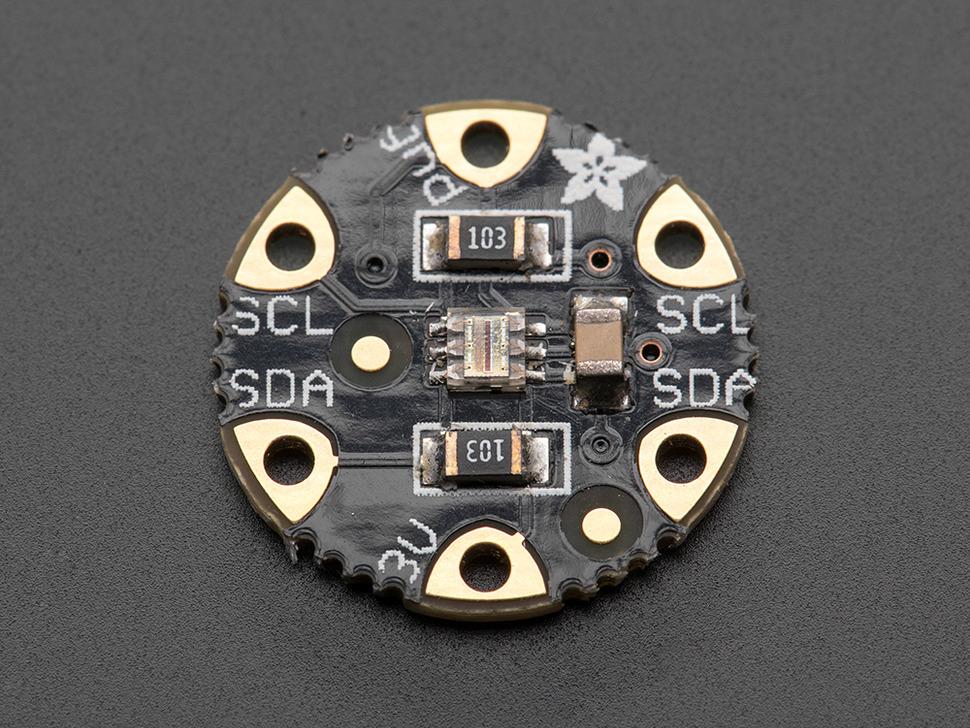 sensors_1246-00.jpg