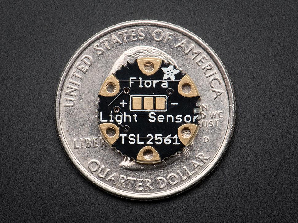 sensors_1246-02.jpg
