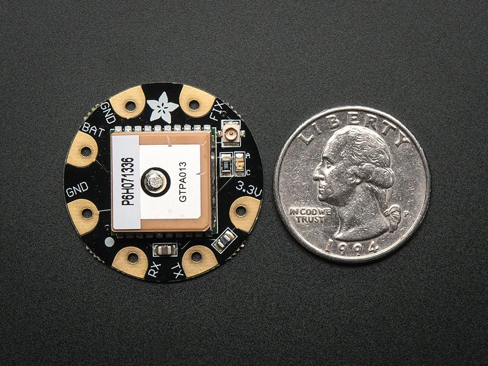 sensors_1059-02.jpg